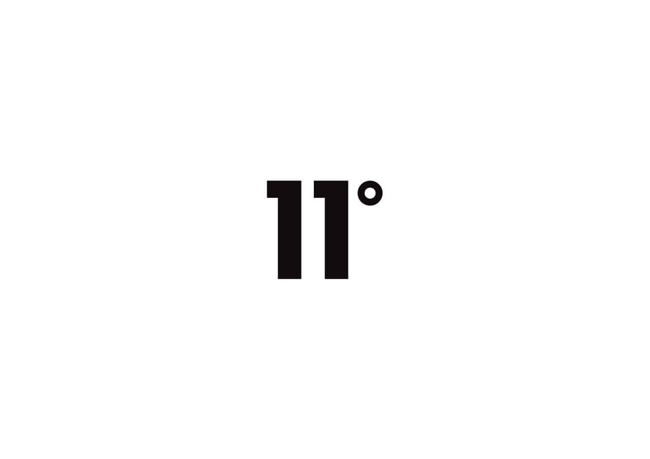 11DegreesUK