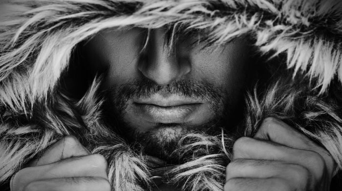 How to Adapt Your Grooming Routine for the Winter Months
