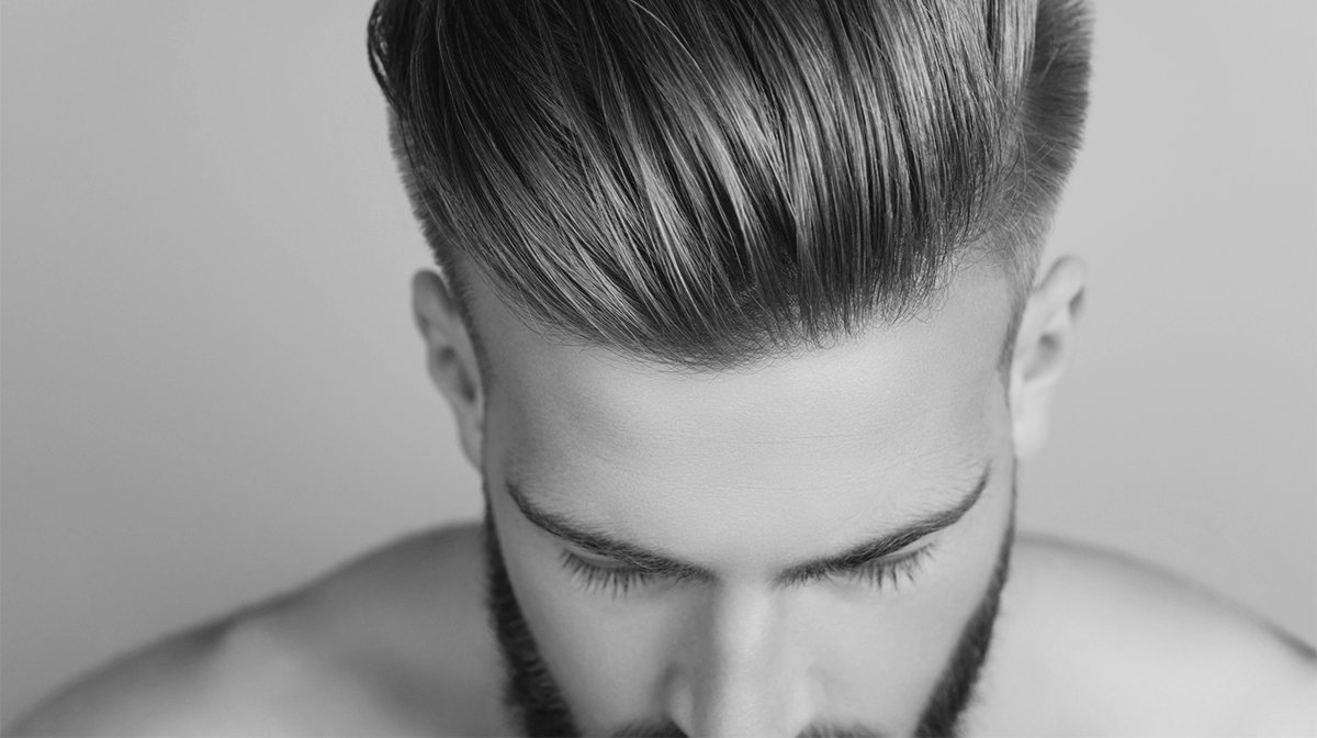 Pomade vs. Clay: Which is Best for Your Style?