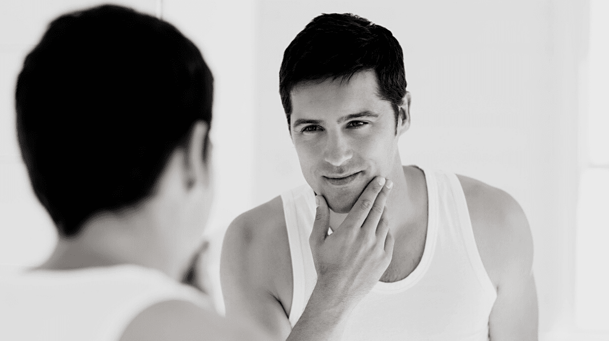 Why You Need a Post Shave Balm