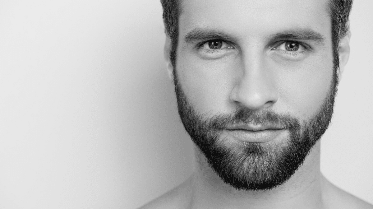 Why Every Man Should Use Serum