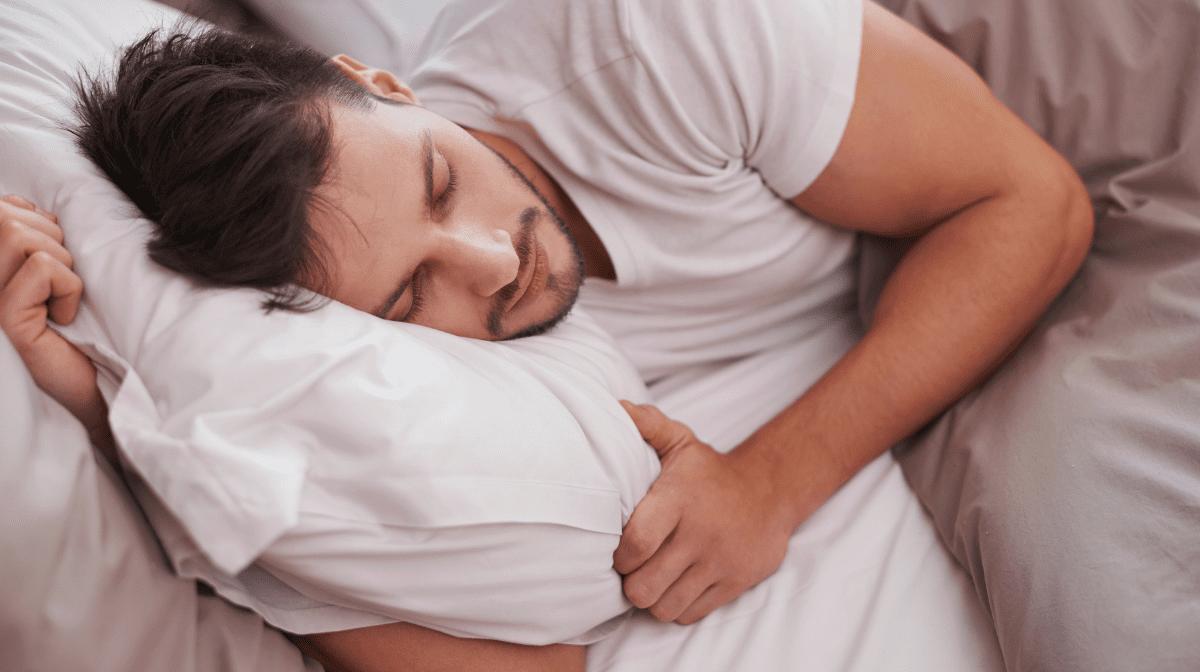 Comment S'Endormir: Le Guide Ultime Pour Une Nuit de Sommeil Parfaite