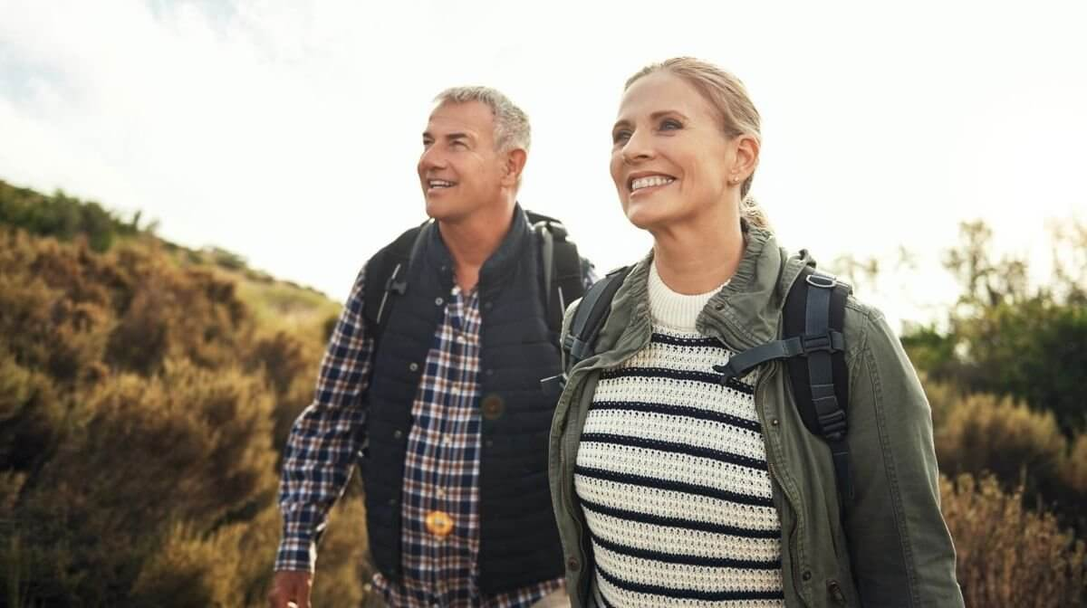 Which Celltrient Supplement is Right for Me?