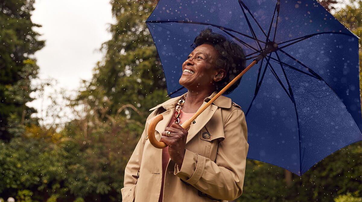 Free Radicals, Antioxidants & Aging: The Lowdown