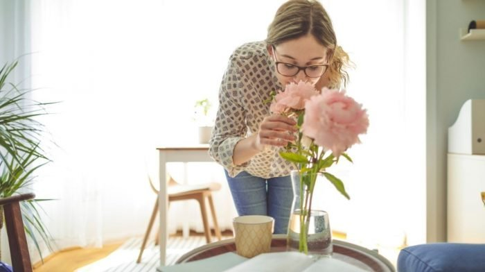 5 Ways to Spring Clean Your Self-Care Routine