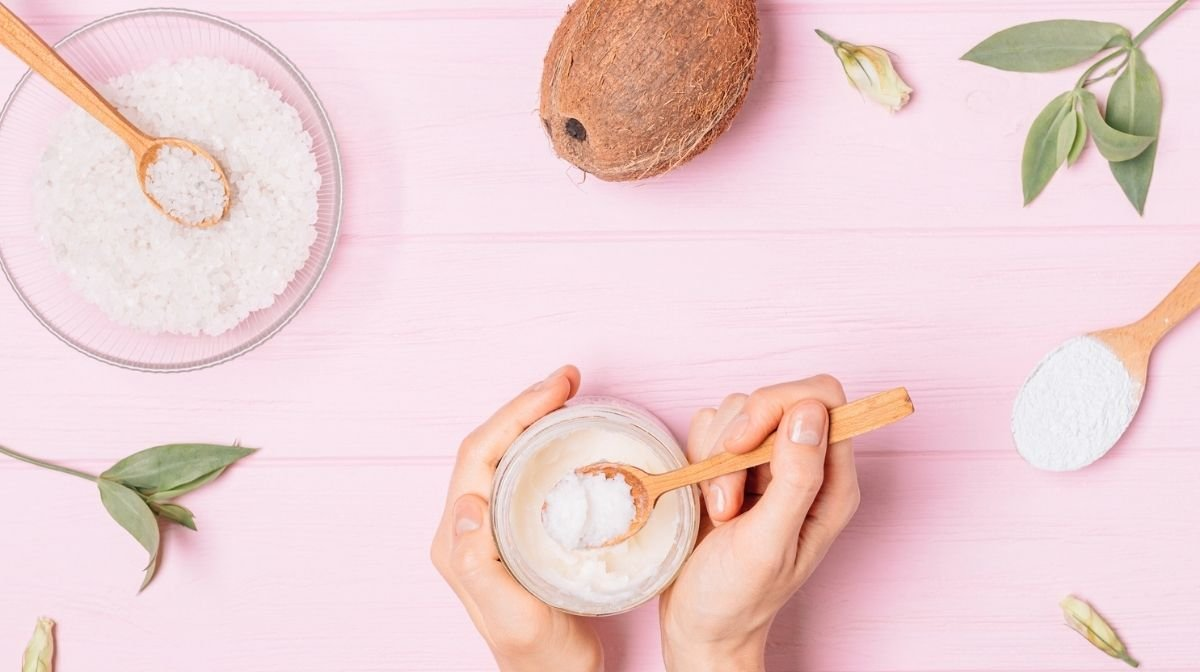 3 Reasons Why We Love Coconut