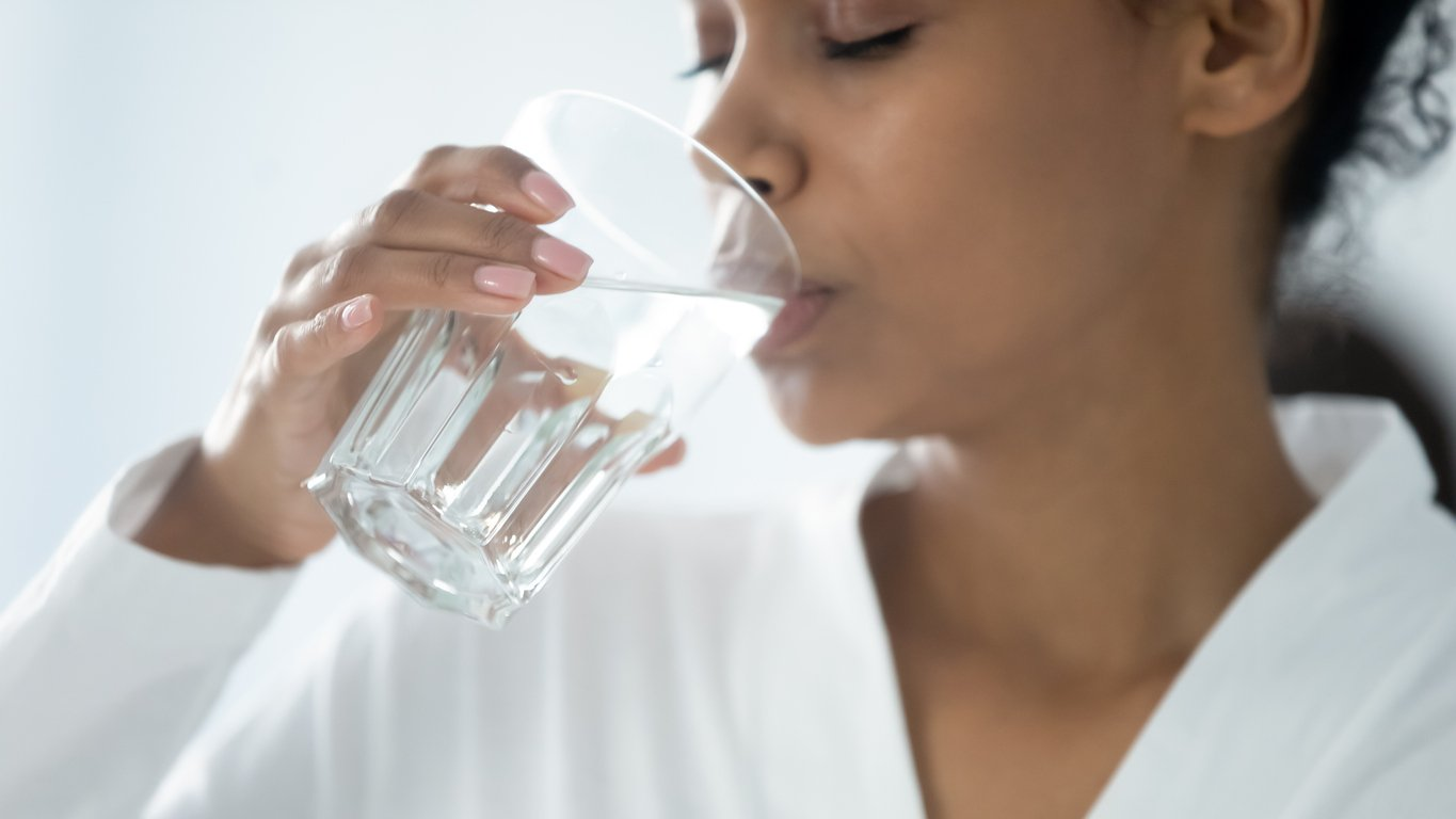Moisturisation vs Hydration: What's the Difference?
