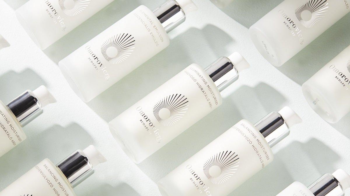 best moisturisers for dry