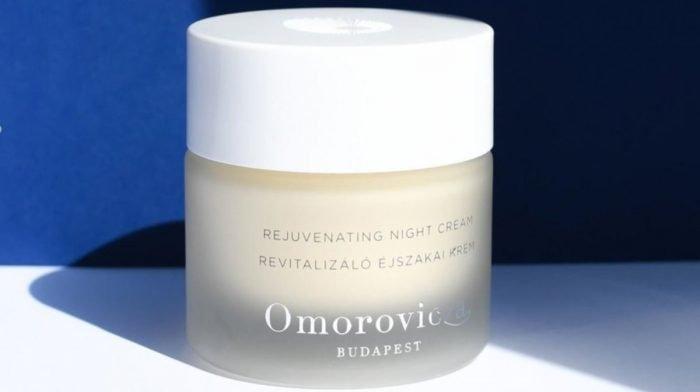 How to Repair Skin Overnight