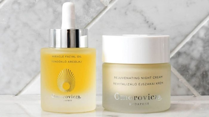 How to Find the Best Face Cream for Your Skin Type