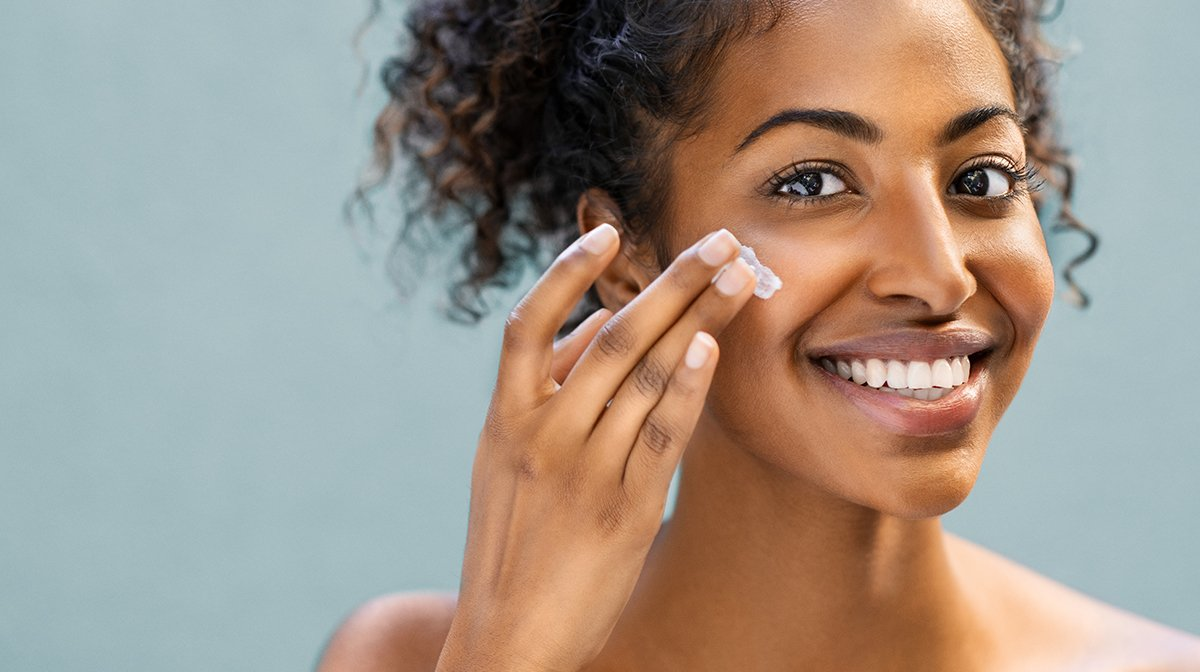 How To Hydrate Skin: Skin Hydration Routine