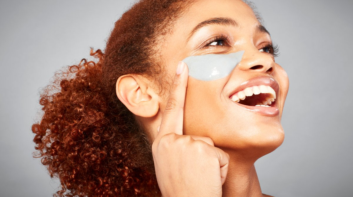 What Are The Benefits Of Charcoal For Face And Body?