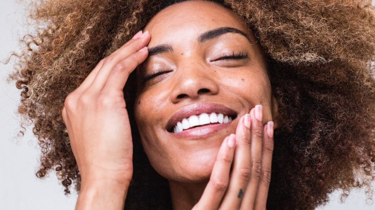 Skincare Routine Steps: The Best Skincare Routine