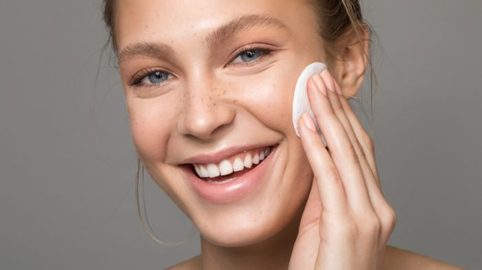 How To Get An Even-Looking Skin Tone