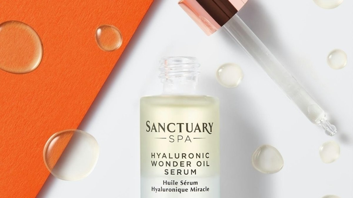 What Is Face Serum &What Does It Do?