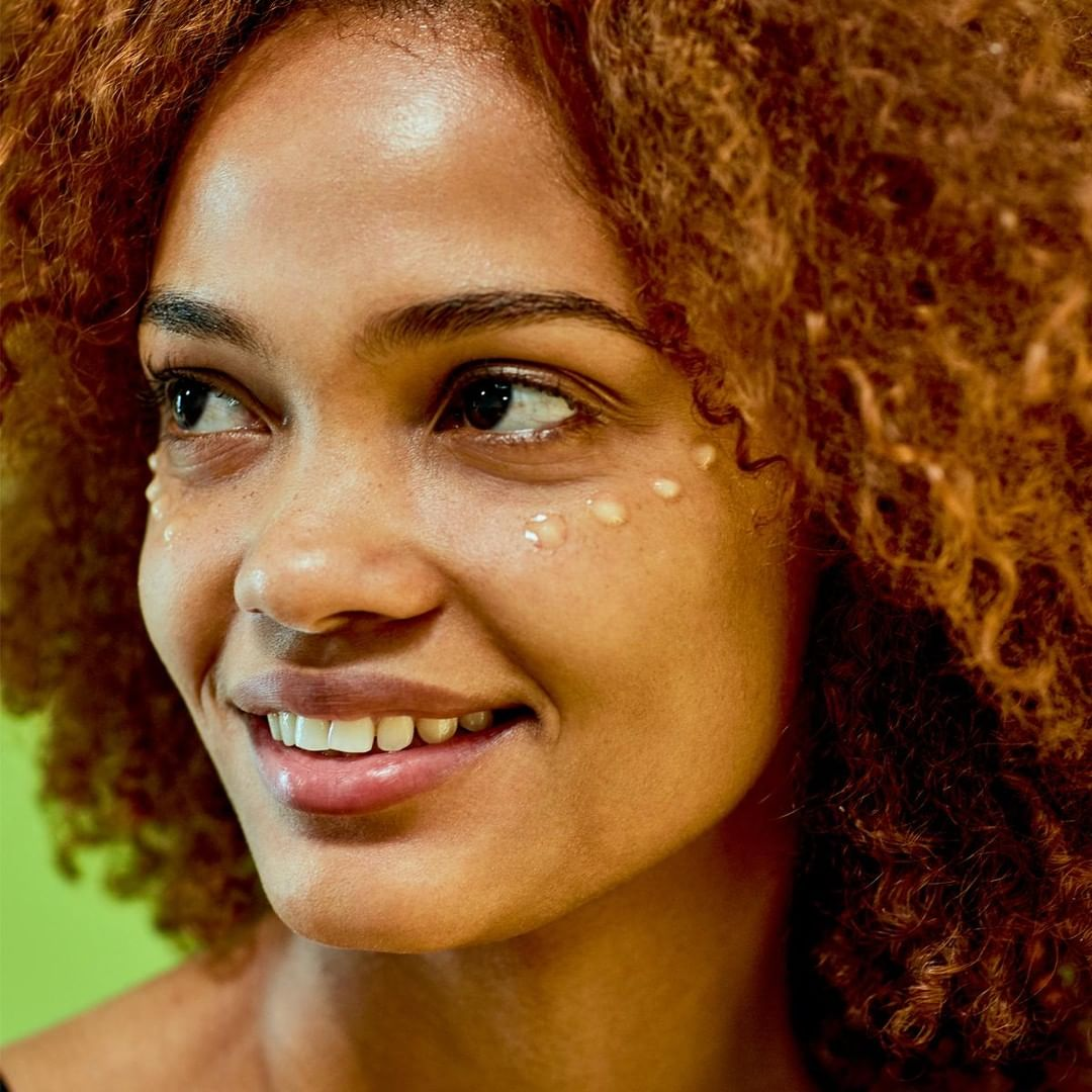 skincare-routine-steps