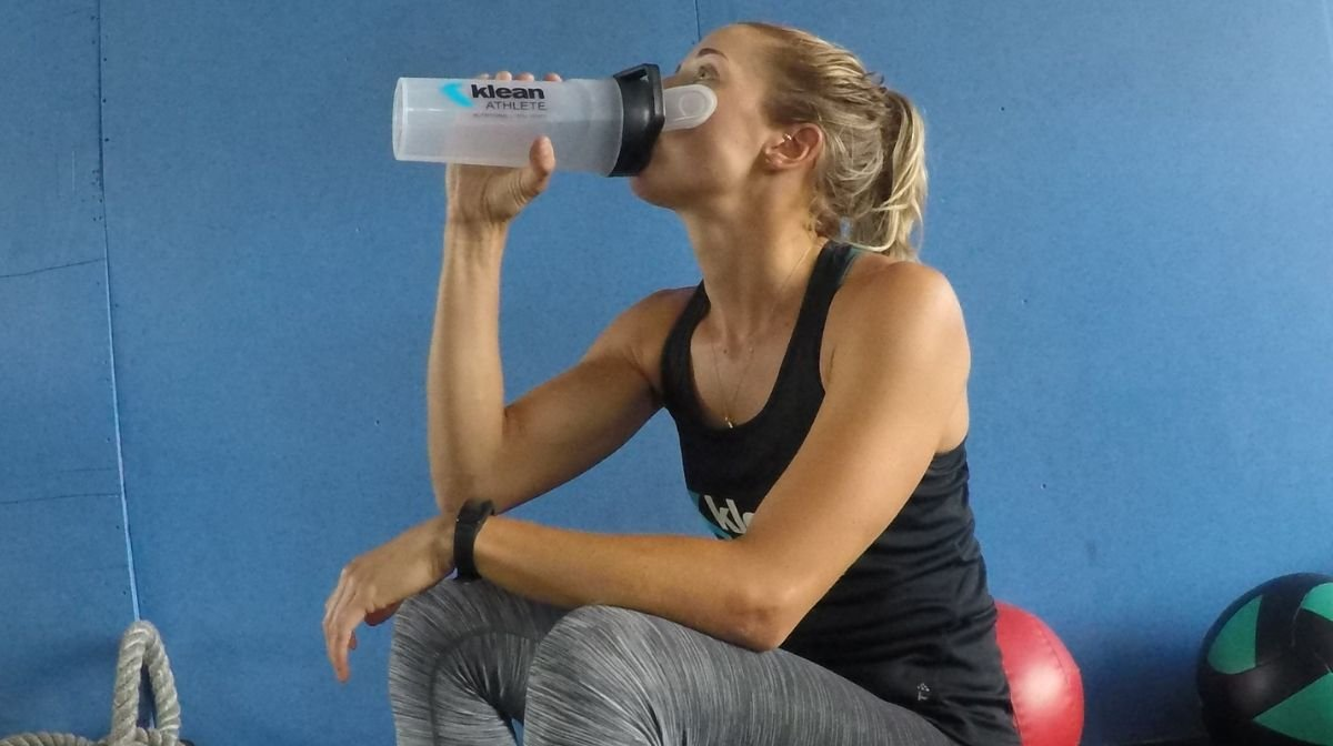A Guide to Macro Immune Health for Athletes (Part 2)