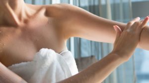 Perfect your Bodycare routine in 5 Minutes or Less