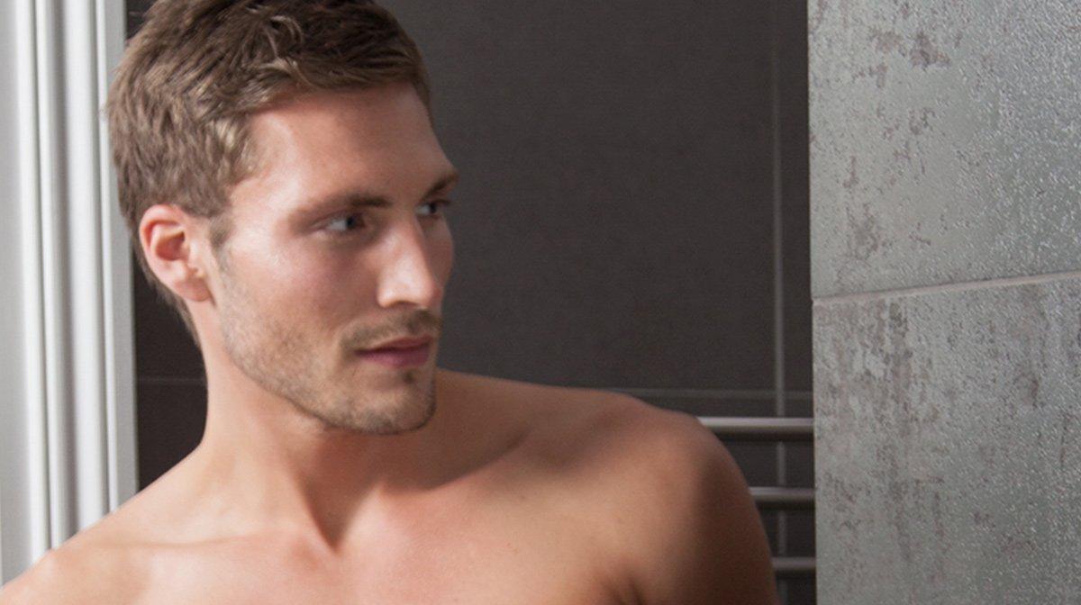 Top Tips for Men's Grooming