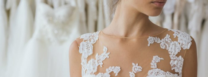 Wedding Skincare - Our Preparation Tips