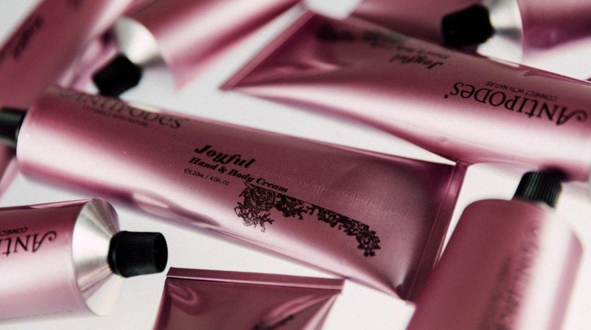Best-Hand-Cream-For-Dry-Skin