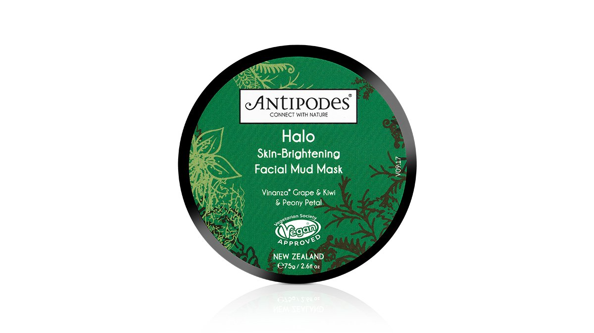 How to Get Clear Skin in Five Simple Steps | Antipodes UK