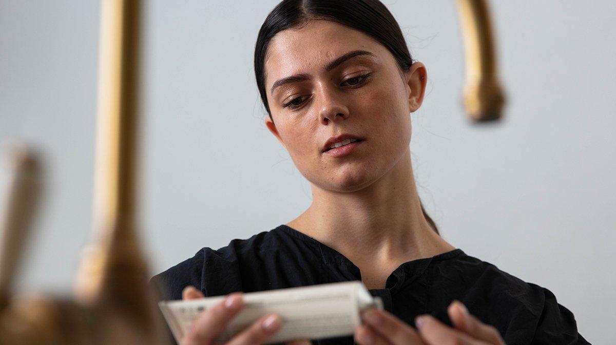 Five Ways To Treat Itchy Skin