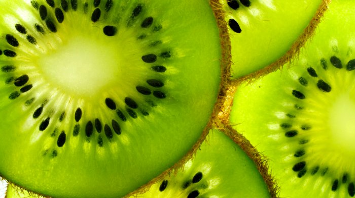 Kiwi Seed Oil Contour des Yeux à l'Huile de Kiwi | Antipodes