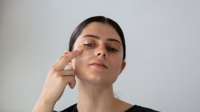 Five Ways to Treat Blemishes With Natural Skincare