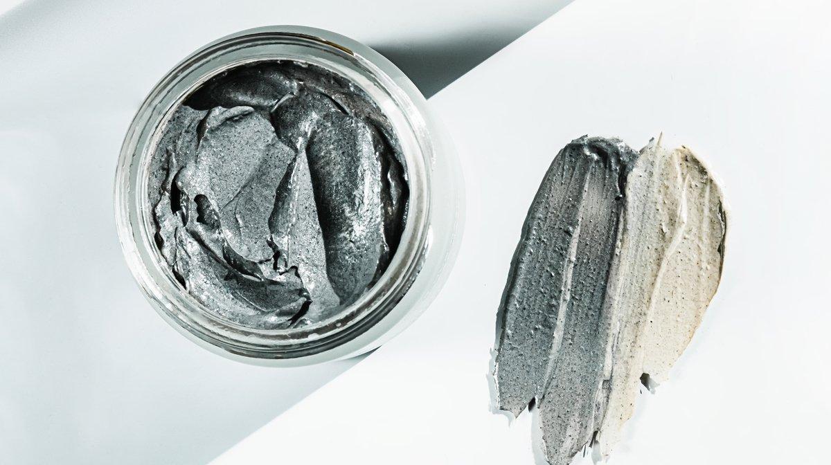 Hogyan találjuk meg a bőrtípusunknak megfelelő tisztítót?