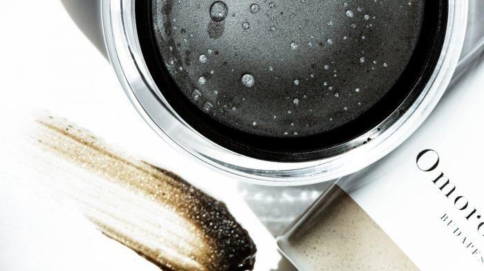 Miért fontos a dupla tisztítás? Hogyan csináljuk?
