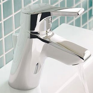 How To Replace A Bathroom Sink Homebase