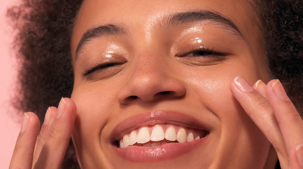 How to Look After Your Skin by Age