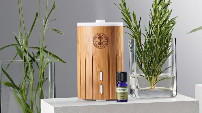 How to Get the Most from Your Diffuser
