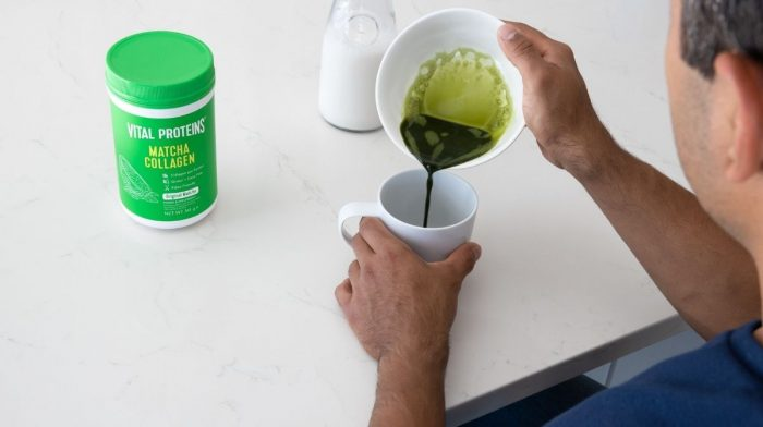 Matcha vs Green Tea: What's the Difference?