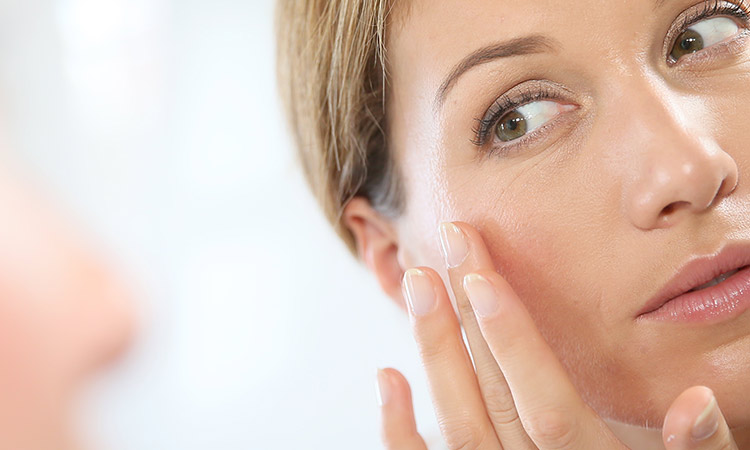 How Much Do You Know About Broken Capillaries?