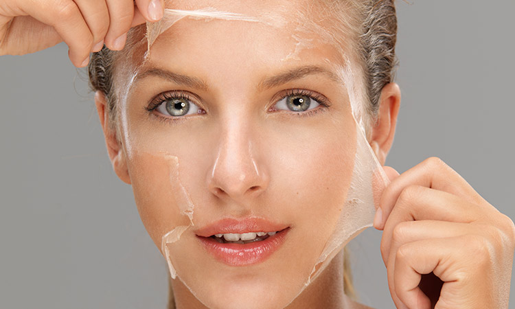 5 DIY Skin Care Products You Should Never Try