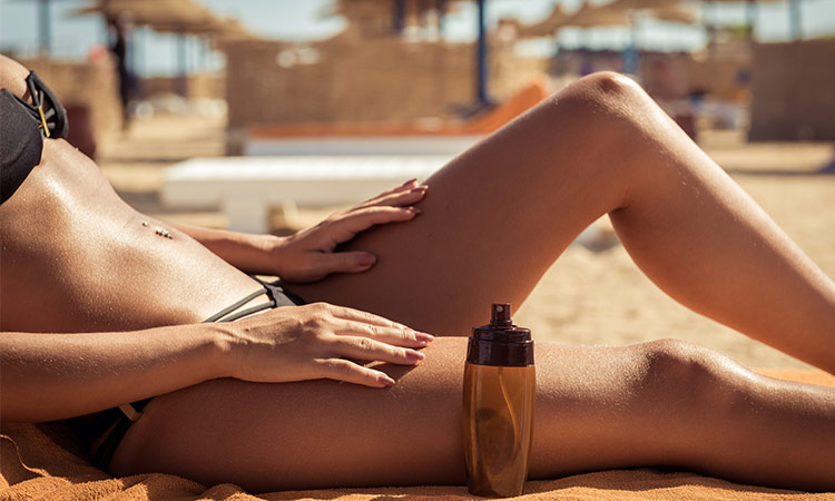 Self-Tanning: 8 Genius Ways to Do It Like a Pro