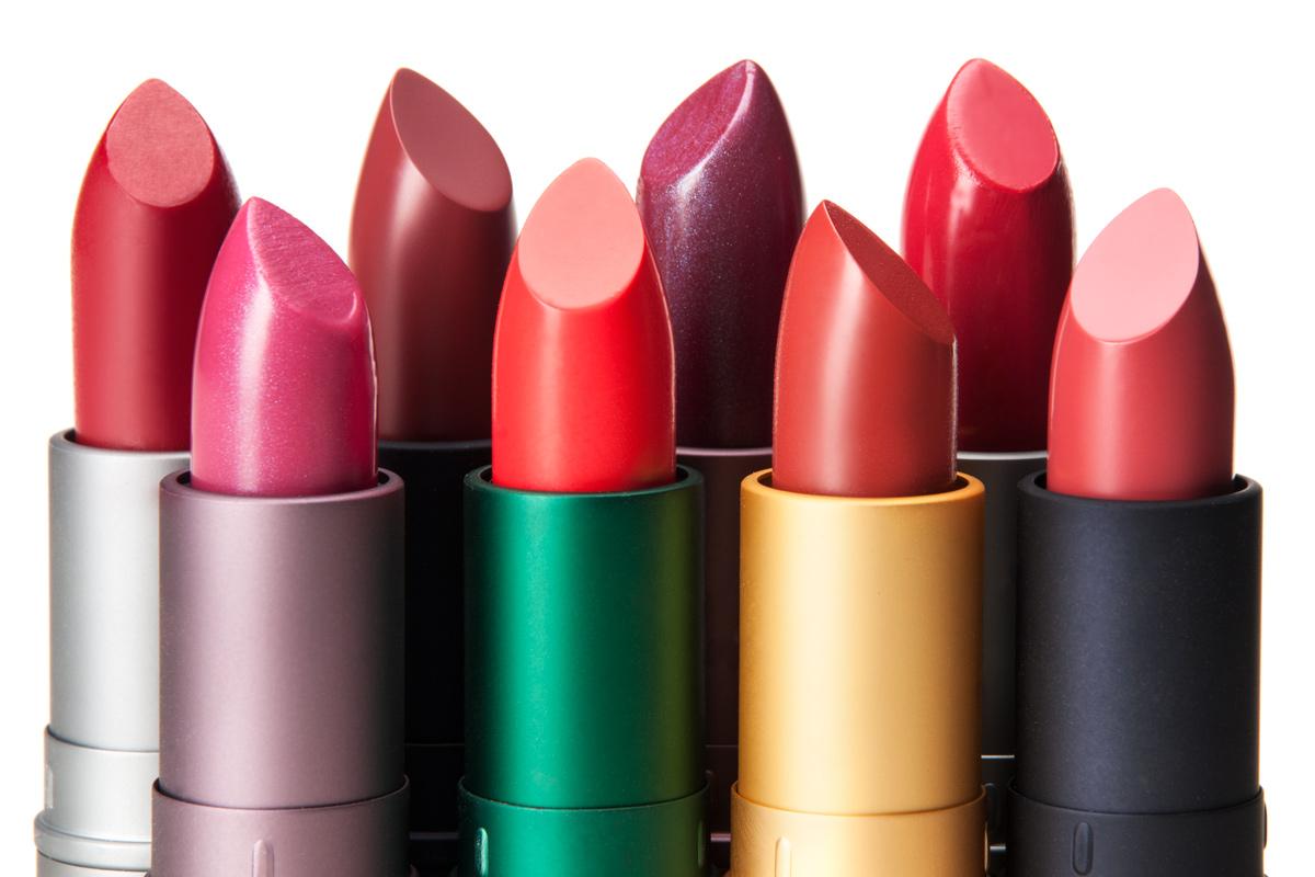 Mistake5_Lipstick