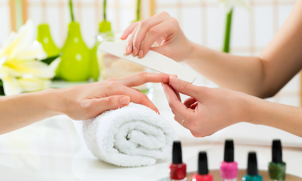 7 Things to Know Before Your Next Manicure