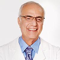 Board-Certified Dermatologist, Founder of Murad Skin Care