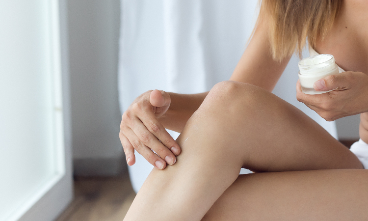 How to Overcome Cellulite and 6 Other Body Skin Issues Once and for All