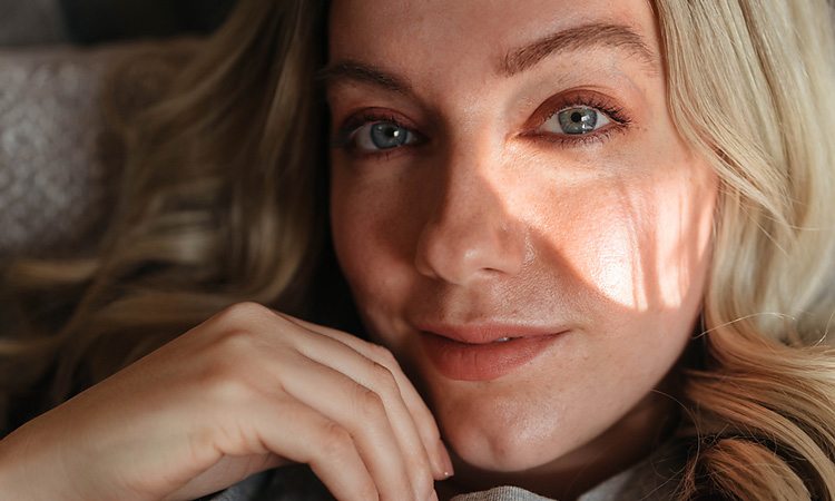 6 Things You Didn't Know About Facial Redness