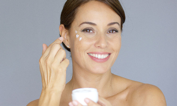 Why Most Dermatologists Want You to Use an Eye Cream