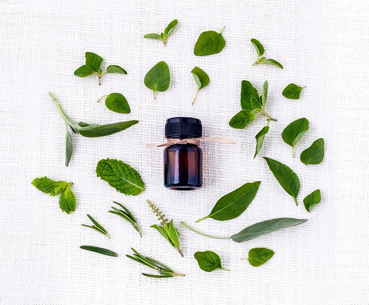 Beauty Oils - DermStore