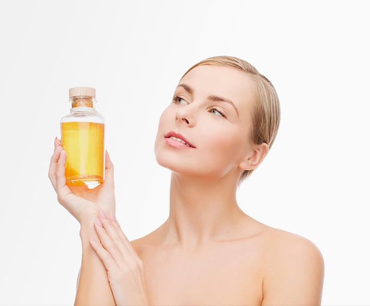 rosehip seed oil skin care - dermstore