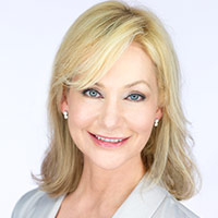 Gynecologist, Author and Co-Founder of VENeffect Anti-Aging Skin Care
