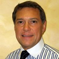 Dermatologist and Medical Director of Marder Dermatology