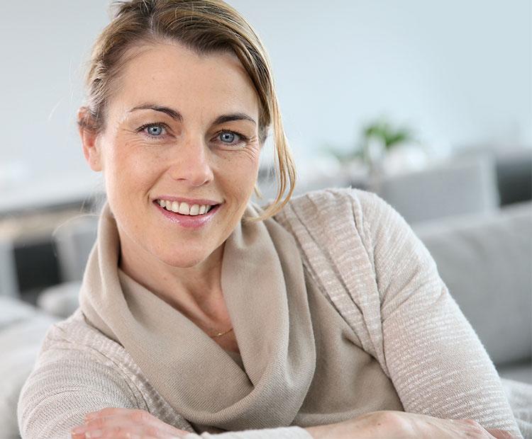 Lipids for Your Skin - DermStore