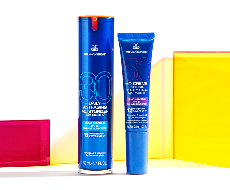 Confessions of a Tanning Addict - The DermStore Blog